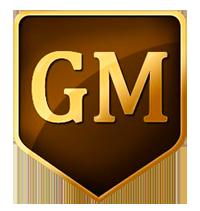 Grigoriev-media
