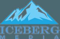 Отзывы Iceberg на seorating