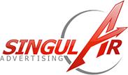Singular Advertising