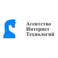 Агентство Интернет Технологий