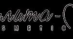Белита Cosmetic - Клиент компании EKA Soft по разработке и продвижению сайтов