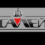 САЛЕЙ - Клиент компании EKA Soft по разработке и продвижению сайтов
