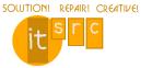 IT-SRC
