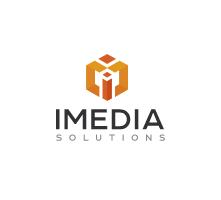 iMedia Solutions