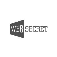 WEB Секрет