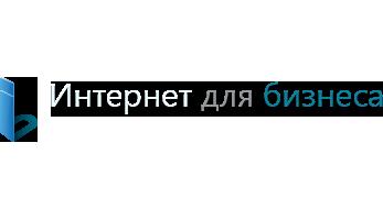 """ООО """"АйБиБай"""""""