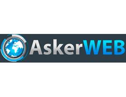 askerweb