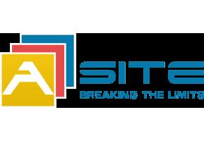 Веб-студия A-Site.by