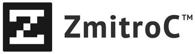 digital-агентство Zmitroc