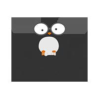 """веб-студия """"Пингвин"""""""