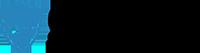 СофтПлюс