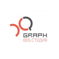 Веб студия XPGraph