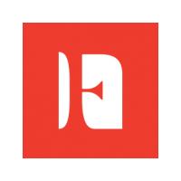 Francysk Interactive Agency